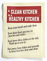 kitchen collectables store large clean kitchen poster prop store ultimate collectables
