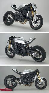 189 best triumph speed triple images on pinterest triumph
