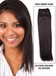 uniwigs halo wavy medium brown hair extentions 16 best hair styles images on pinterest remy human hair hair