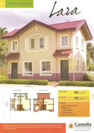 and lot for sale camella homes tacloban city house and lot for sale camella homes tacloban city