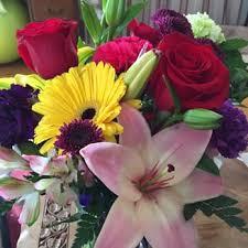 florist seattle northgate garden florist 34 photos florists 11018