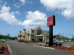 Bed And Breakfast Southport Nc Comfort Suites Southport Nc 4963 Southport Supply Rd 28461