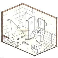 bathroom design layouts remarkable small bathroom floorplan layouts ideas small bathroom