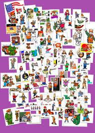 home depot thanksgiving homer depot clip art 38