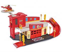 fireman sam fire rescue centre fireman sam licenses brands