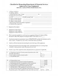 Commercial Lease Sample Doc 750971 Commercial Lease Agreement Ontario Free Commercial