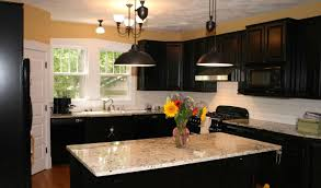 graceful art looking for kitchen gripping kitchen cabinet pantry