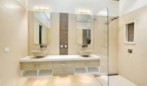 bathroom designers best bathroom designers renovators in melbourne houzz