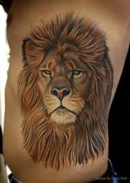 99 symbolic lion tattoo designs for men or women tattoo ideas center