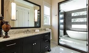 Interior Designer Bathroom Home Decorating Ideas - Interior designer bathroom