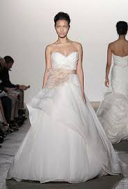 the 25 best tiered wedding dresses ideas on pinterest chapel