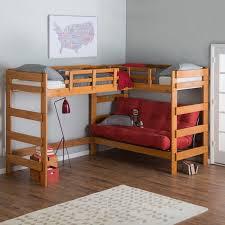 hochbett mit sofa drunter hochbett mit und sofa hochbett mit sofa with hochbett mit und