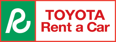 Toyota Vehicle Maintenance Schedules 802 Toyota Service