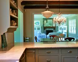 bathroom heavenly gray painted kitchen cabinets light grey what