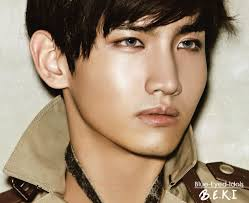 256 best kpop tvxq images on pinterest stuffing tvxq changmin