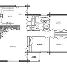 log cabin style house plans ranch house plans log cabin floor plan luxury with wrap around porch