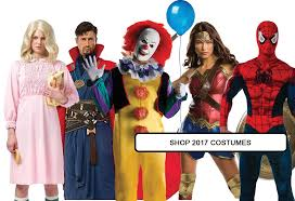 halloween costume stores online chicago costume open year round costumes in lincoln park and