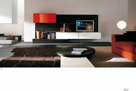 Modern Design Tv Cabinet Modern Elegant White Living Room Nuance With Design Tv Cabinet