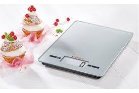 balance de cuisine murale soehnle soehnle balance de cuisine vita 5 kg balances de cuisine