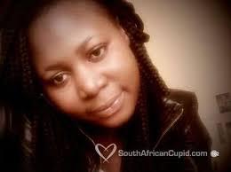 Seeking Limpopo Nyiko 30 Thohoyandou Limpopo South Africa