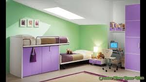 purple and green bedroom purple and green bedroom decorating ideas youtube