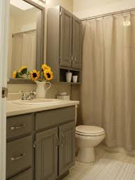 Bathroom Cabinets Modern by Best 10 Bathroom Cabinets Over Toilet Ideas On Pinterest Toilet
