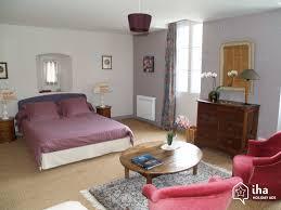 chambre d hote monpazier chambres d hôtes à monpazier iha 67954