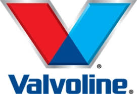 valvoline light bulb replacement coupon top 304 reviews and complaints about valvoline page 3
