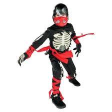 Halloween Costume Ninja 31 Halloween Costumes Images Ninja Costumes