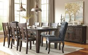 protect dining room table home design dining room height dining room set asl free protection plan ashley