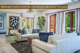 interior decoration home designs of interior decoration