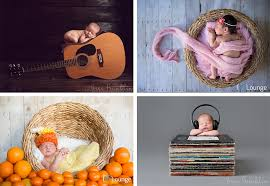 baby photo props newborn photography props and ideas slr lounge