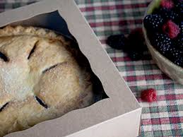 where to buy pie boxes pie boxes