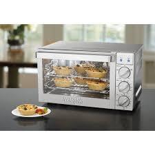 Oven Toaster Walmart Kitchen Kitchenaid Toaster Oven Target Toaster Oven Toaster