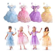 online get cheap baby belle costume aliexpress com alibaba group
