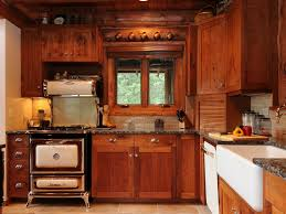 Beautiful Log Home Interiors by Beautiful Three Bedroom Log Home With Acces Vrbo