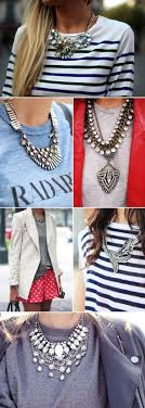 fashion statement collar necklace images 6 chic little things to add to your christmas wishlist statement jpg