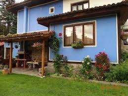 bobi guest house koprivshtitsa bulgaria booking com