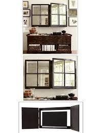 mirror cabinet tv cover mirror cover for tv mirror designs