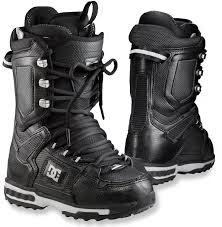 black friday snowboard boots 10311 best sporting goods images on pinterest unisex garage