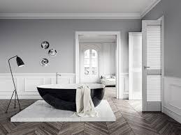 deco salle de bain avec baignoire salle de bain luxe avec baignoire design en 36 belles images