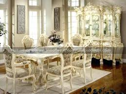 Luxury Dining Chairs Italian Dining Table Set Small Kitchen Table Dining Table Sets