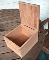 Woodworking Plans Pdf Download by Pdfwoodplans Wood Plans Recipe Box Plans Free Pdf Download