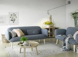 ko sofa la revue du design archive eira un sofa très scandinave