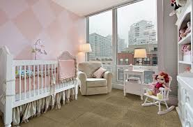 Carpet Squares For Kids Rooms by Great Square Carpet Tiles Southbaynorton Interior Home