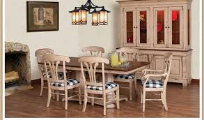 French Country Dining Room Sets Timelessly Beautiful Country Dining Room Furniture Ideas For You