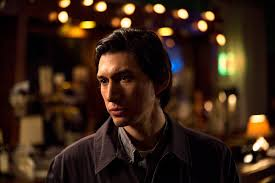 paterson 2016 a visual poem of the smallest details u2013 pandemic