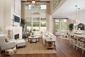 Kb Home Design Studio Prices by Cimarron Creek Estates A Kb Home Community In Magnolia Tx