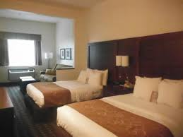 Comfort Inn Blythewood South Carolina Comfort Suites Summerville 1 2 9 119 Updated 2017 Prices