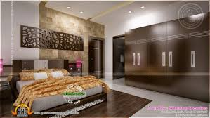 boy room design india bedroom iphone teenage boy master girls inspiration lighting small